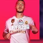 [PS4] FIFA 20 $13.95 @ PlayStation Store