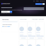 TextExpander: 1 Year Subscription for US$7 (~A$10.22) via Bundle Hunt