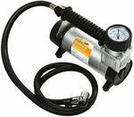 Gearup Light Duty 12V Air Compressor 120PSI - $29 (Was $58) @ Repco