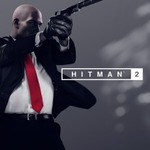 [PS4] Hitman 2 Gold Edition $29.95 (was $139.95) @ Playstation Store AU