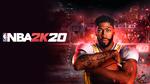 [Switch] NBA 2K20 ~$5.79 (91.28 Pesos)/Earthworms ~$0.02 (0.29 Pesos) (Mexican account requ., maybe VPN) - Nintendo eShop Mexico
