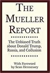 The Mueller Report Hardcover $6.79 + $3.90 Delivery @ Amazon US via AU