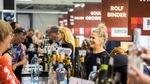 Win 48 Bottles of Wine Worth $1,326 from Good Food & Wine Show