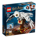 LEGO Harry Potter Hedwig 75979 $49 + Free shipping @ Target