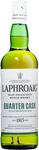Laphroaig Quarter Cask $99.85, Aberlour 12 $76.95 @ Boozebud via Catch (Stack with $25 off w/ Latitude Pay)
