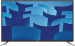 """Linsar 50"""" 4K UHD LED TV $294 + Delivery (Free C&C/in-Store) @ The Good Guys"""