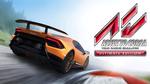 [PC] Steam - Assetto Corsa Ultimate Edition - $12.75 (was $58.04) - Fanatical