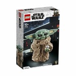 LEGO Star Wars The Child 75318 $99 Delivered @ Kmart