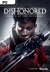 [PC] Steam - Dishonored: Death of the Outsider|Graveyard Keeper|SpellForce 3: Soul Harvest|For the King - ~$4.84 each-AllYouPlay