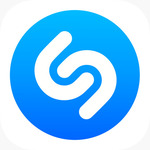 Apple Music Subscription: up to 5 Months Free for Using Shazam App