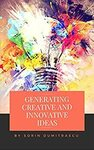 [eBook] Free: Generating Creative & Innovative Ideas, Presentation, Emotional Intelligence, Delegation, WordPress, SQL etc