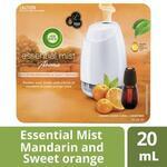 Air Wick Essential Mist Prime $10 (Was $30) @ Coles
