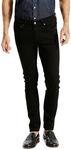 Levi's 510 Skinny Jeans Nightshine or Indigo - $83.96 Delivered @ MYER