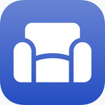 [iOS] Sofa: Downtime Organizer Free (Was $0.99) @ Apple App Store