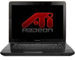 Lenovo Y560 Laptop i7-2630QM HD6570 8GB RAM 750GB HDD $599 after Cashback @ Centre Com