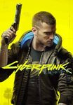[PC] Cyberpunk 2077 (GOG Platform) from A$45.05 @ WorldTrader via Eneba