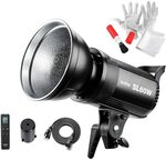 Godox SL-60W LED Video Light $169 Delivered @ Emgreat via Amazon AU