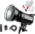 Godox SL-60W LED Video Light $169 Delivered @ Emgreat via Amazon AU