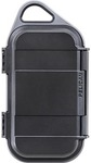 Pelican G40 GO Personal Utility Case $29.98 (50% off) + Shipping ($0 with $99.95 Spend) @ Pelican