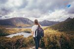 Win a Tassie Adventure for 2 from Intrepid Travel