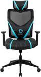 ONEX GE300 Breathable Ergonomic Gaming Chair $249 Delivered ($50 off) @ Costco Online (Membership Required)