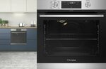 Win a Westinghouse 60cm Multifunction Oven Worth $1,099 from Babyology