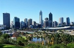 Virgin Australia: Perth Return from Melb $255, Sydney $255, Bris $255. Also Departing Perth to MEL/SYD/BNE. Bags Included @ IWTF