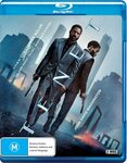 Tenet: Blu-Ray $7.90, DVD $6.32 + Delivery ($0 with Prime/ $39 Spend) @ Amazon AU