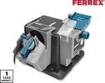 ALDI Multi Function Sharpener 65W $24.99