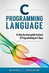 [eBook] C Programming: Beginner's Guide/Disrupting Finance/Essence of Software Engineer./Error Correction Coding - Amazon AU/US