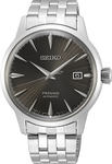 Seiko Automatic SRPE17J $399 Delivered @ Starbuy
