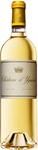 Chateau Bellevue Mondotte $599.97, d'Yquem Sauternes 2006 $899.97, La Mission Haut-Brion 2009 $1299.97 Shipped @ Costco (Member)