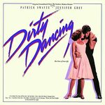 Dirty Dancing Vinyl Soundtrack - $13.85 + Delivery (Free with Prime/$39 spend) @ Amazon AU