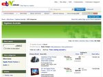 "iPad/iPhone/iPod Speaker Tower $229.95+Post, Gear4Duo Dock $139.95 + Free Post, 20"" DigiFrame $219.95"
