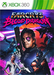 [XB1] Far Cry 3 Blood Dragon $2.24/Rayman 3 HD $3.98/The Little Acre $2.58/Far Cry 4 $9.99/Far Cry 5 $14.99 - MS Store