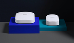 50% off eero Secure+ Subscription $7.99/Month for 12 Months @ eero