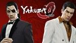 [PC, Steam] Yakuza 0 - $5.24 (was $24.99) @ Fanatical