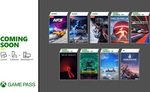 [PC, XB1, XSX, SUBS] Psychonauts 2, Myst, and More Coming to Xbox Game Pass