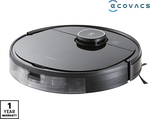 Ecovacs Deebot Ozmo 920 Robot Vacuum Cleaner $399 @ ALDI