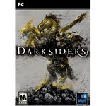 Darksiders Download only $4.99 from Amazon