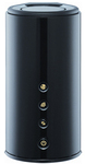 D-Link DIR-645 N300 Wireless Router with SmartBeam - $89.00 w/ Free Delivery! CLEARANCE