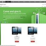 Apple Australia Black Friday Discounts