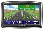 TomTom XXL 540 $99 Online Now ($4.95 Delivery to Adelaide) or in Store 26/12