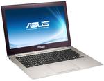 "Asus UX31A-R4003P 13.3"" Core i7 256GB SSD Win 8 Pro -- Computer Alliance - $1595"