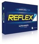 Reflex A4 Ultra White Paper Ream 500 Sheet $4 (20% off) @ BigW
