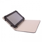 """7"""" Tablet PC Leather Case/Protecting Jacket US $4.00 with Free Delivery at Tmart"""