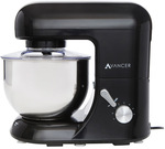 Avancer Kitchen Stand Mixer $99. Free Shipping. Save $50