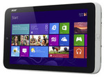 Acer Iconia W3-810 Windows 8 Tablet + Office 2013 Home & Student for $449 at Officeworks