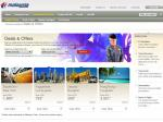 Malaysia Airlines Awesome April Sale