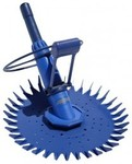 Avenger Automatic Pool Cleaner $169 (Save $60 OFF Using Coupon Provided)